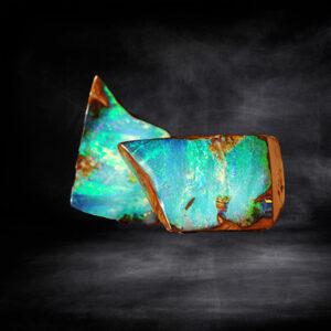 Social Soaring's Opal Package