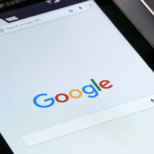 Search Engine Marketing (SEM) by Social Soaring