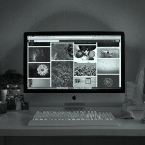 Posting Platform Access by Social Soaring