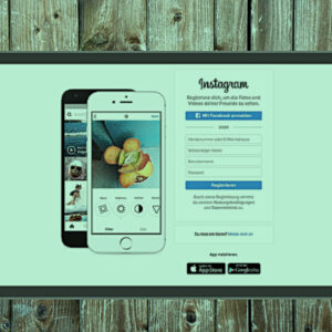 Social Account Creation By Social Soaring