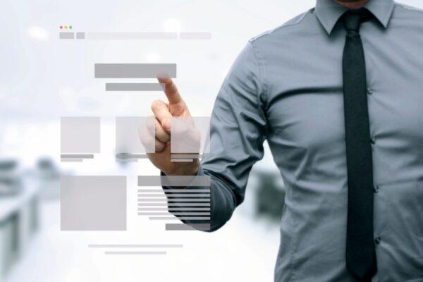 Social Posting Platform By Social Soaring