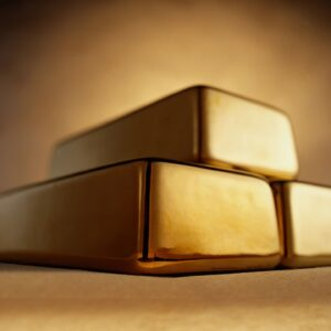 Social Soaring's Gold Package