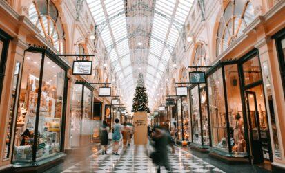 9 Tips To Grow Your Seasonal Retail Business